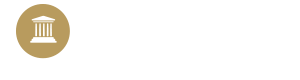 IRS Tax Disputes
